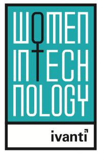 Women in Tech Ivanti / The Techie Girls