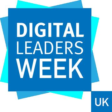 Digital Leaders Week