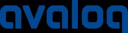 Avaloq