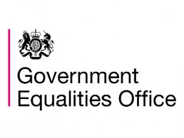 Government Equalities Office featured