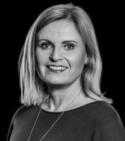 Sarah Atkinson | Chair, Diversity & Skills Council, techUK & Director, Corporate Social Responsibility, Micro Focus