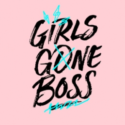 Girl Gone Boss
