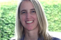 Julie Fraulo