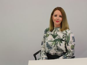 Nicky Dunderdale - Director of Digital Pyson featured
