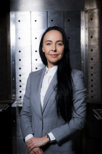 Jekaterina Orlova