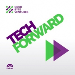 Tech Forward
