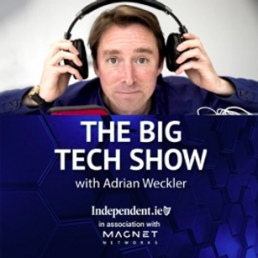 The Big Tech Show