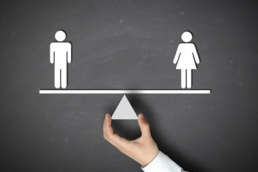 gender-equality-featured