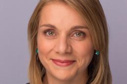 Emma Kendrew