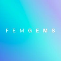 FemGems