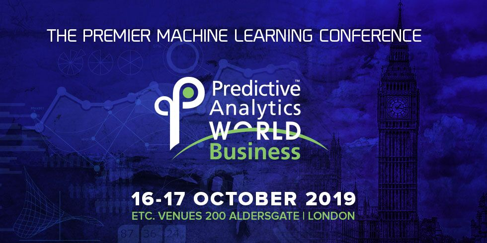 predictive-analytics-world-london