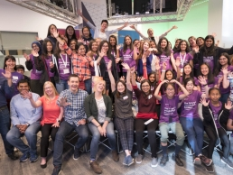 women in life 3.0 featured