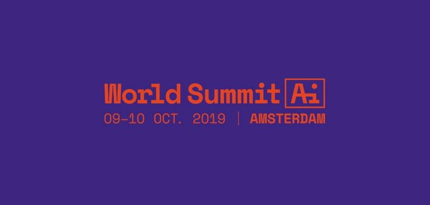 world-summit-ai-2019-amsterdam-2