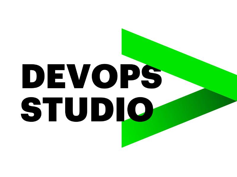 Accenture DevOps Studio