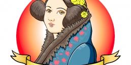 Ada Lovelace featured