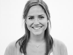 Bianca Jemsten