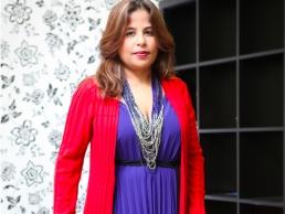 Deepti Atrish