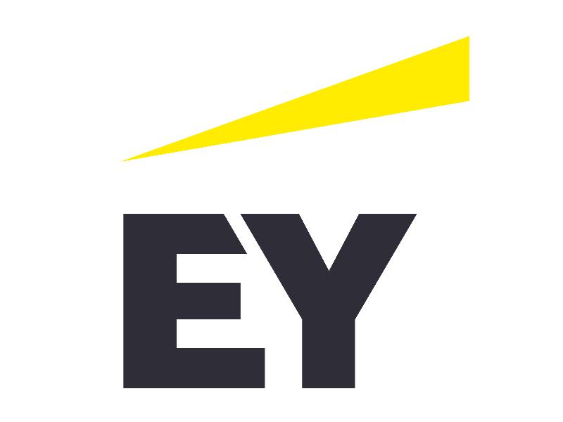 EY Women in Tech