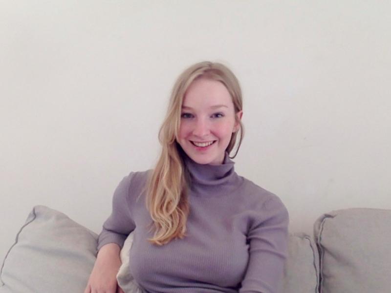 Eva Meyer de Stadelhofen