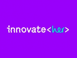 InnovateHer featured