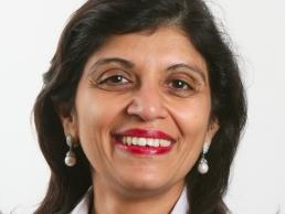 Jyoti Choudrie