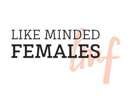 Like Minded Females