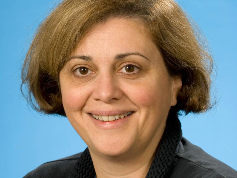 Marisa Martin-Fernandez