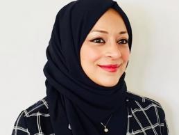 Marwa Adawy