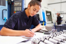 Mechanical Engineering featured