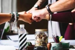 Mentoring-coaching-featured