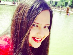 Neha Rajesh
