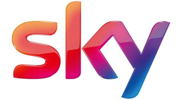 SKy-Logo-e1546951493720