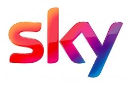 Sky-logo-featured