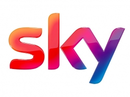 Sky-logo-featured