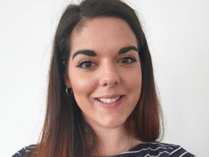Tara Annison