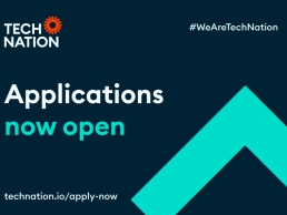 Tech Nation growth programmes featured