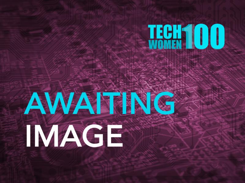 TechWomen100 Awaiting Image