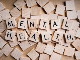 World Mental Health Day featured