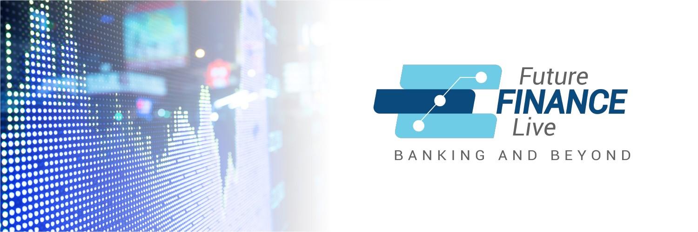 Future Finance Live