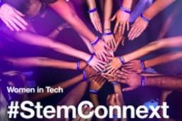 STEMConnext