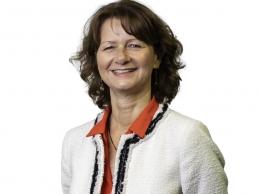 Corinna Fechner