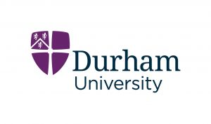 Durham University Master Logo_RGB