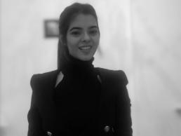 Malika Malik