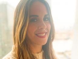 Sahydi Garcia
