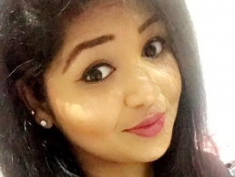Suthashini Appiah