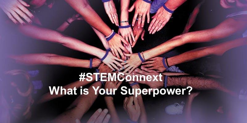 STEMConnext Neurodiversity Event Reading