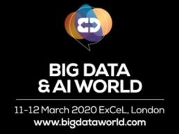 Big Data & AI World featured