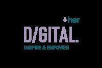 DigitalHer