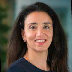 Hala Zein Celonis
