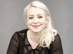 Lauren Annison featured